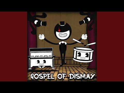 Gospel of Dismay