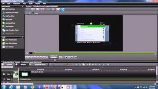 How to Sync Live Commentary With Recording From the Roxio Game Capture HD Pro