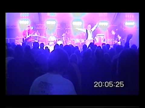 Sex Pistols - Substitute, Live 2011, by Filthy Lucre mp3