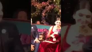 Virat Kholi Anushka Sharma First Night Sex Video
