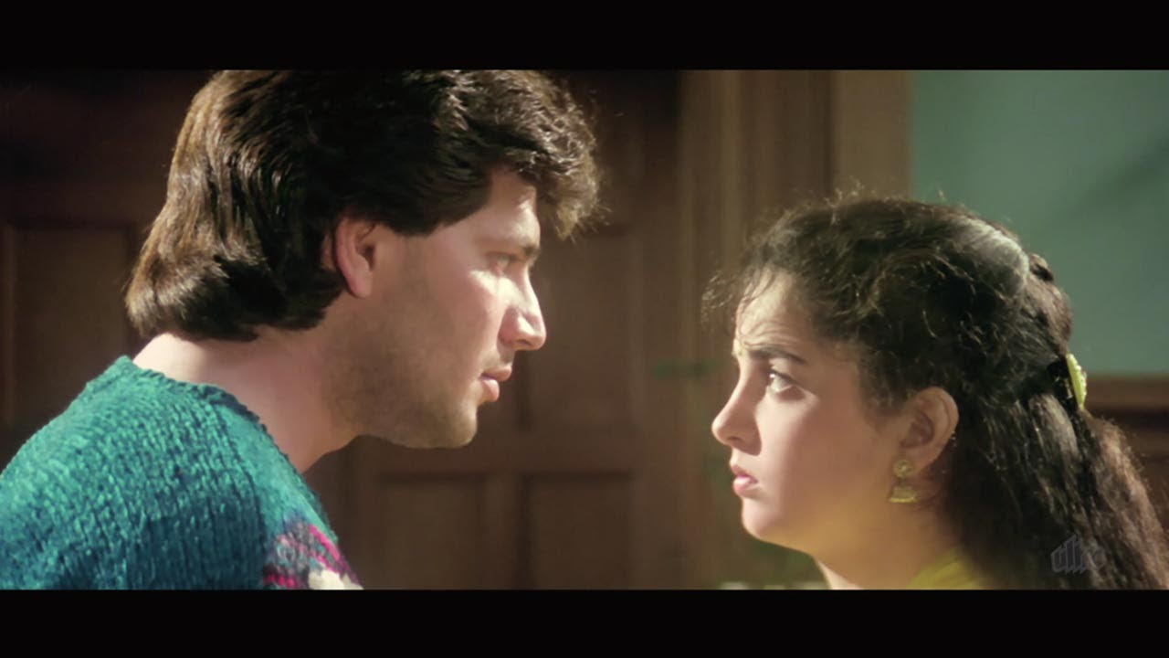 Yaad Rakhegi Duniya (4K) - याद रखेगी दुनिया - Full 4K Movie - आदित्य पंचोली - रुख़सार रहमान