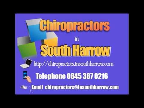 chiropractors-in-south-harrow-|-mctimoney-chiropractic
