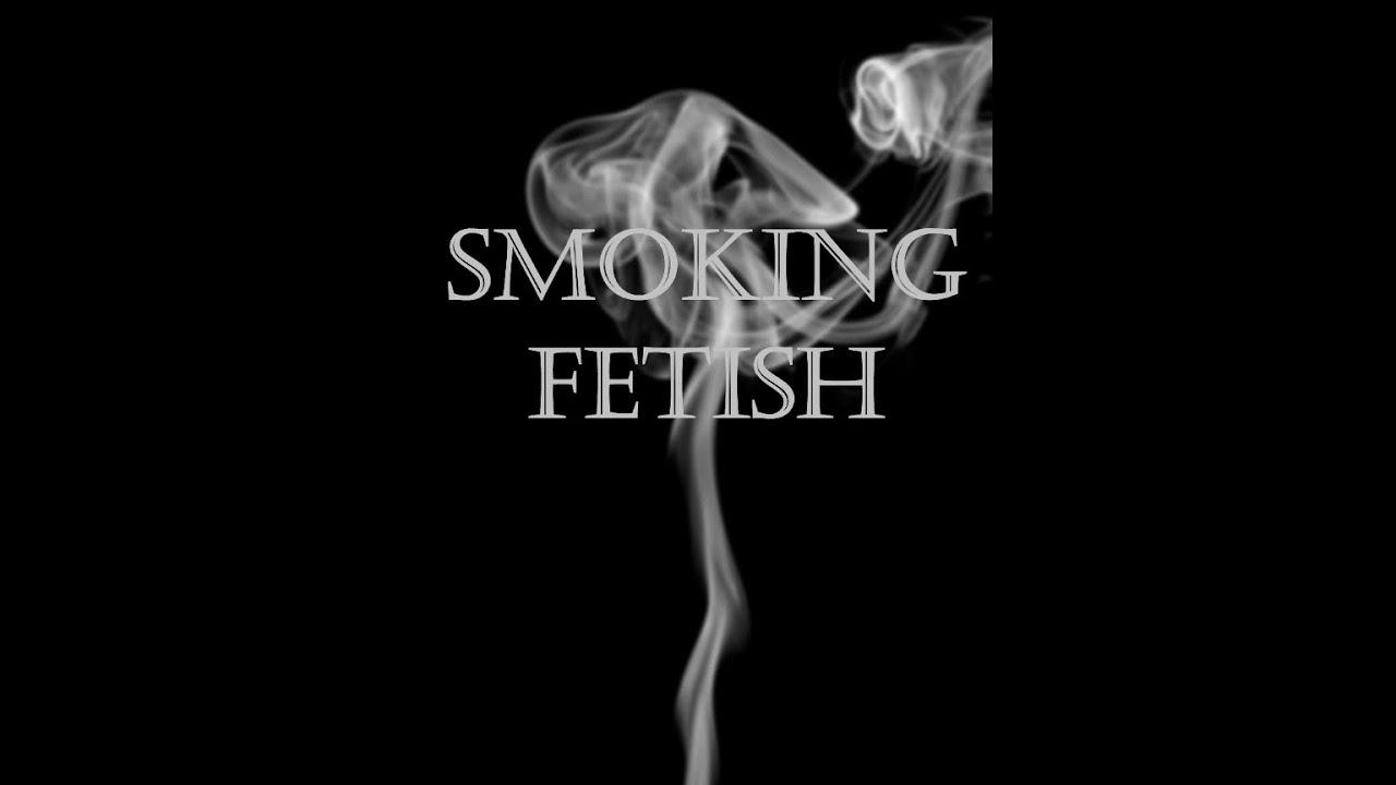 Smoking Fetish 2 - Youtube-2473