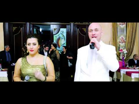 Свадебный пром Ведущий Никита Пирогоf