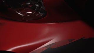 STV 2018 - STV Used Snowmobile Reveal