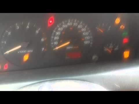04 jeep grand cherokee 4.0 check engine codes