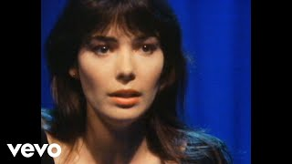Beverley Craven - Promise Me (Official Video)