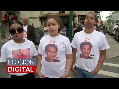Univision.