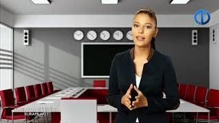 Uluslararasi İlİŞkİler Kuramlari I - Ünite 6 Konu Anlatımı 1