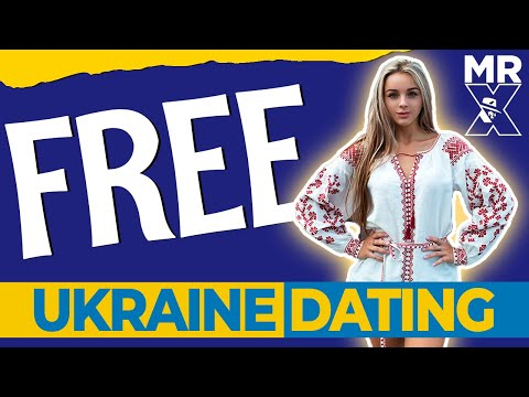 Best FREE Way To Meet Girls Ukraine Dating