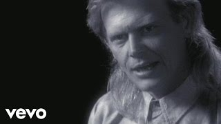 John Farnham - Please Don
