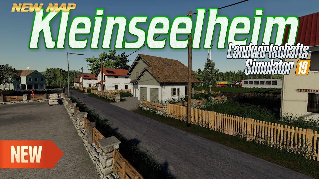 Kleinseelheim 2K21