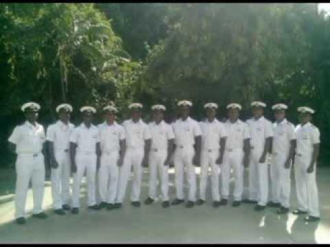 amet university graduate marine engineer in ecr chennai