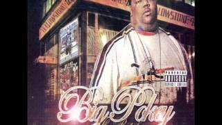 Watch Big Pokey Its Like This video