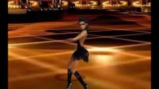 De La Soul - A Roller Skating Jam Named Saturdays (DMC Hip-Hop Remix by The Commission)