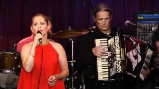 Benny Anderssons orkester - Sommaren Du Fick