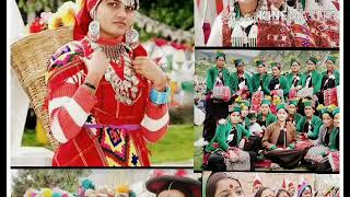 2018 || new nonstop pahadi songs dmaka|| himachali songs collection || subscribe for more songs