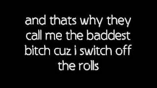 N-Dubz - Girls lyrics
