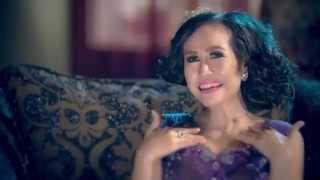 Download lagu Ratu Meta Pengumuman