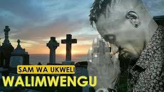 Huu Wimbo UNAHUZUNISHA  wa mwisho SAMWA UKWELI kabla ajafariki