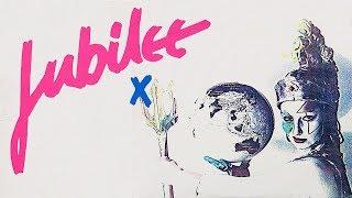 Jubilee 1978