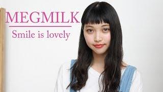 BMホームページhttp://www.beauty-mode.ac.jp/ 国際ビューティモード...