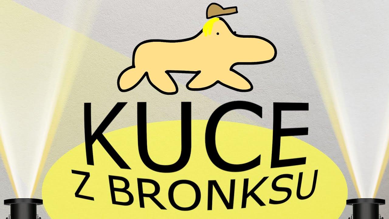 Download Kuce z Bronksu The Movie