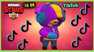 Download lagu 10 DK Brawl Stars Tik Tok Videoları #16