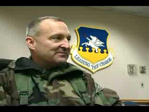 USFK: Volunteer General