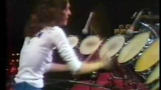 "Karen Carpenter Solo ""Jimmy Mack"""