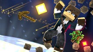 AVENTURA EM UM NOVO PLANETA! - Forever Stranded #1 (Minecraft Modpack)