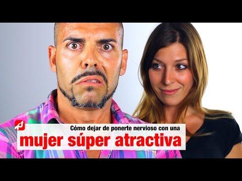 Como Conquistar a una Mujer Hermosa de YouTube · Duración:  7 minutos 10 segundos
