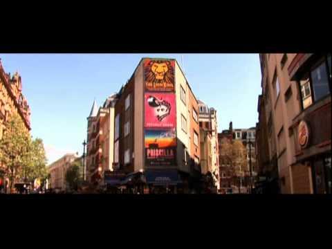 LSE Grosvenor House Studios - A Great Alternative To London Hotels