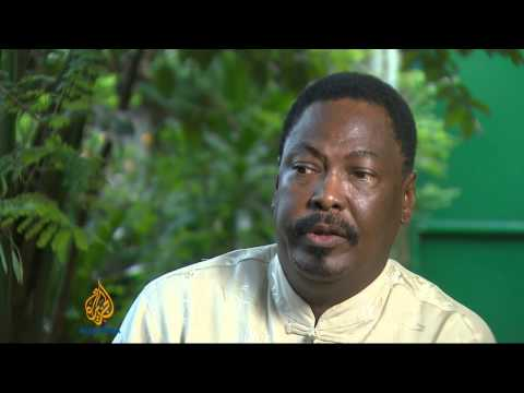 Guineans hope for cultural revival