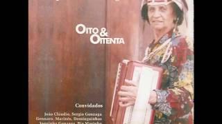 Play Araripe De Chiquinha