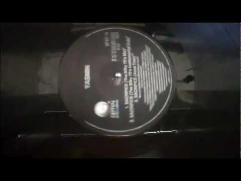 Yasmin & Jomanda & Clubland   - Steve Silk Hurley Mixes - 90's House
