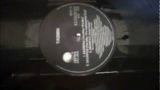 Yasmin & Jomanda & Clubland   - Steve Silk Hurley Mixes - 90