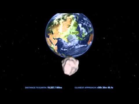 Ασιάτης πλανήτης datingπου είναι η μέγιστη χρονολογίων 2014