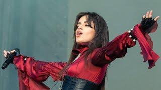 Camila Cabello | Havana (ACL Festival)