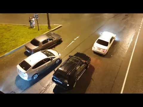 Ночной Дрифт, Владивосток 2019! Дром ру авто, Авто из Японии! Зелёный угол, Авторынок Владивосток