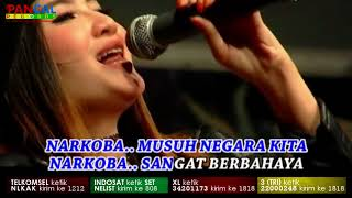 Download NELLA KHARISMA  PIL KOPLO Mp3