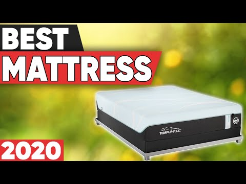 5 Best Mattress In 2020   Best Value Per Dollar Mattresses