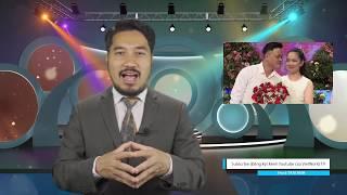 Gameshow hẹn hò ngày càng phù phiếm: Người chơi giả tạo, lừa khán giả - VIETWORLD TV