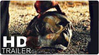 HALLOWEEN KILLS Trailer (2021) Michael Myers Horror Movie HD