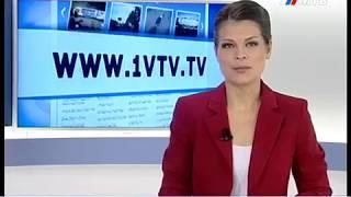 видео Волгоградский музей изобразительных искусств им. И.И. Машкова