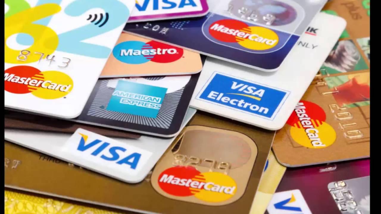 credit card||Best card||Buy credit card||best business credit ...