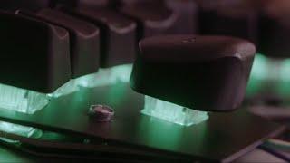 Top 5 Kickstarter Technology #3