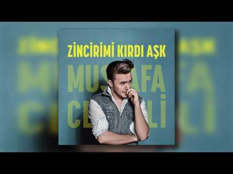 Mustafa Ceceli Can Parçam Şarkı Sözleri