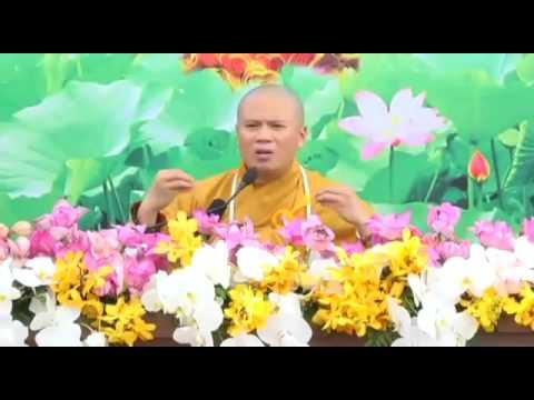 Am Sieu Duong Thoi Thich Giac Nhan clip1