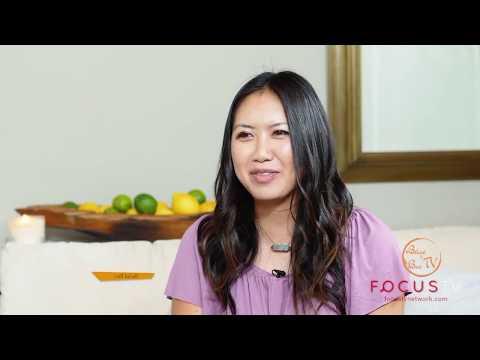 Hacks from Successful Health and Wellness Blogger Rachel Rhee